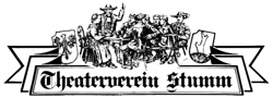 Theaterverein Stumm
